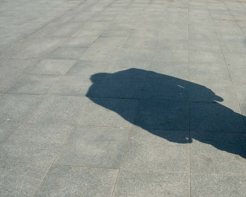search III_shadow_1